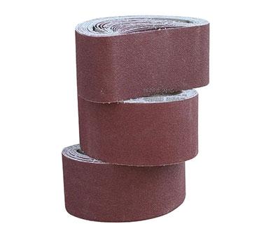 砂布砂纸厂家