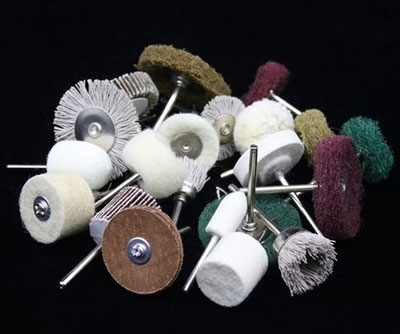 羊毛制品厂家