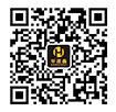 1578106492636366.jpg